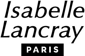 Isabelle Lancray Paris Logo