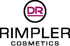 Dr. Rimpler Logo