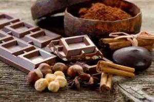 Schokolade2