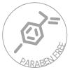 parabenfrei